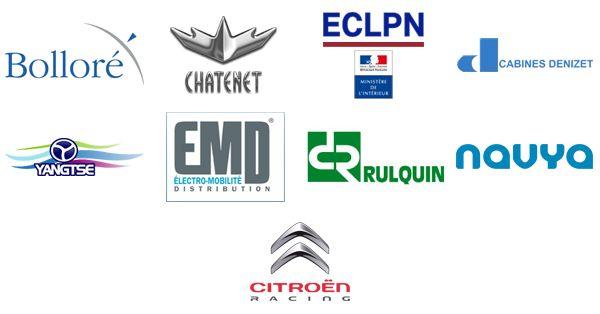 clients_Automobile-compressor