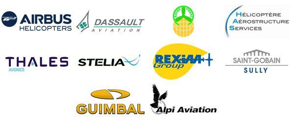 reference-aeronautics