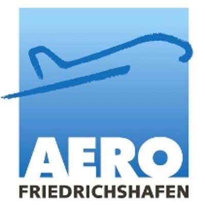 Aero-carre