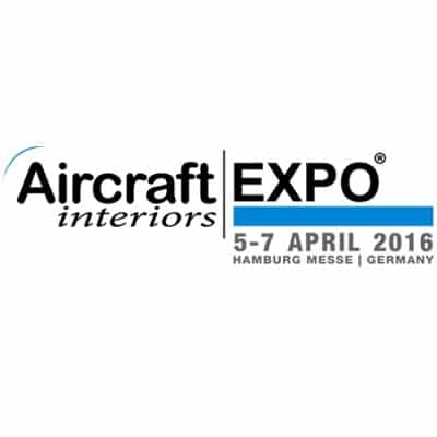 Aircraft-Expo-carre