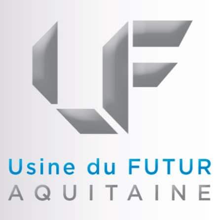 usine-du-futur-carre