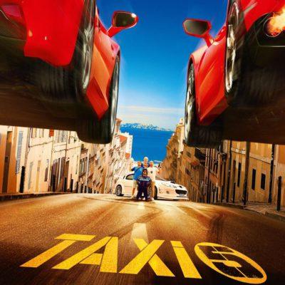 Taxi-5-400x400