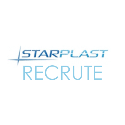 starplast_recrute